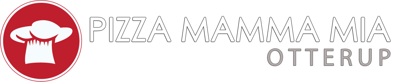 Pizza Mamma Mia Otterup